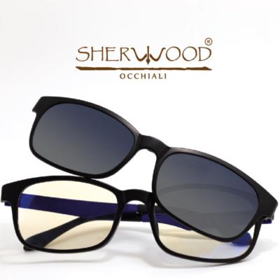 Sherwood - Occhiali Vista/Sole