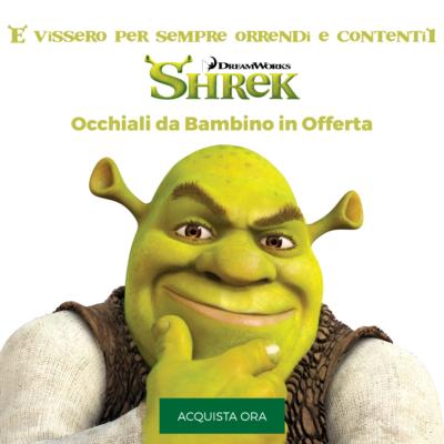 Shrek Bimbo